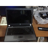Notebook Hp Pavilion G4 1380la 8 Gb De Ram Ddr3 500 Disco Nu