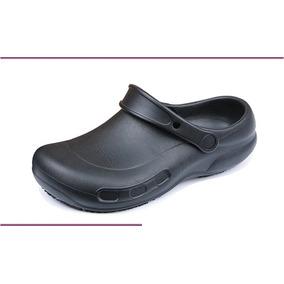 28c8d75d3c6 Zapatos Crocs Cocina - Calzado en Mercado Libre Perú