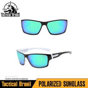 Oculos Mariner Masculino De Sol - Óculos no Mercado Livre Brasil 1280003f04