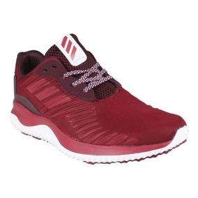 Zapatos adidas Alpha Bounce Rc