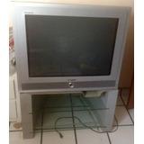 Tv Tantus Samsung De 43