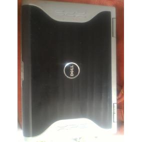 Lapto Dell Xps 1710 Para Respuesto O Reparar