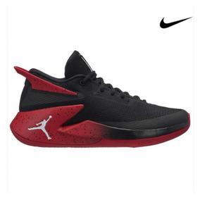 online retailer 2b27a a26c7 W Tenis Jordan Fly Lockdown  3, 3.5, 4, 5 Mx 100%
