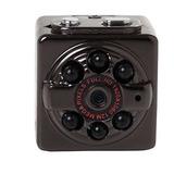 Sq9 12mp Mini 1080p Completo Sport Hd Dv Coche Dvr Dash Cam