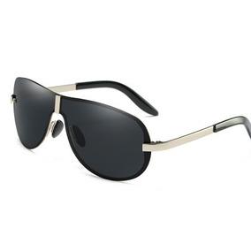 Oculos Hdcrafter Feminino - Óculos no Mercado Livre Brasil 0e0fb2fb3a