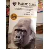 Mica Gorilla Glass Cristal Templado 9h M700 Lg Q6 Prime 2017