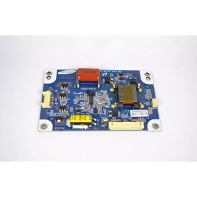 Inverter Le3250 Ph32led A2 Lc3250(a) Le3252(a) Ssl320_0e2b