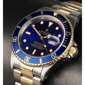 a6f0d4410da Reloj - Rolex en Relojes - Mercado Libre Ecuador