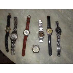 57d222c8469 Terreno A Venda Em Taguatinga Rj - Relógio Masculino no Mercado ...