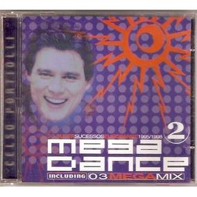 cd mega dance celso portiolli gratis