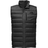 The North Face Chalecos