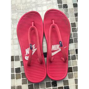 Ojotas Nike Originales N 37