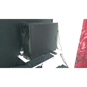 Pc Gamer Amd Fx8350 16gb