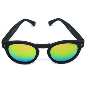 27623ad903836 Illesteva Verde Leonard - Óculos no Mercado Livre Brasil
