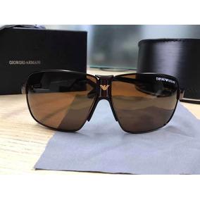 4f674cff4 Emporio Armani Ea 9749 Oculos De Sol - Óculos no Mercado Livre Brasil
