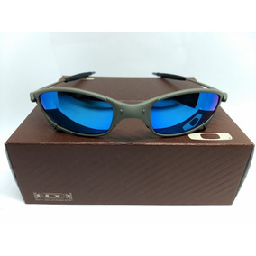 9e5185fe40b Óculos De Sol Oakley em Mogi das Cruzes no Mercado Livre Brasil