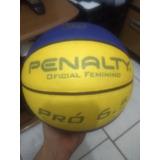 Bola De Basquete Penalty