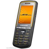 Celular 1chip Samsung Beat Ml3510l Bloqueado Envio T.brasil