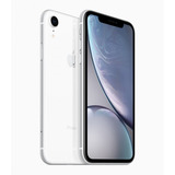 iPhone Xr 256gb Color Blanco O Rojo Nuevo,sellado