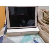 iPad Air 2 64g