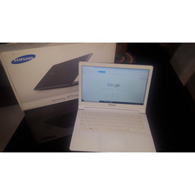 Notebook Samsung Ativ Book 9 Lite
