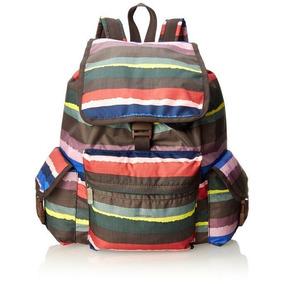 Lesportsac Voyager Backpack Latitude