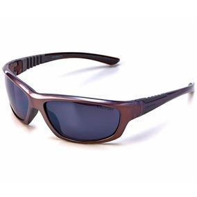 f584f093a9905 Oculo Sol Triton Masculino De - Óculos no Mercado Livre Brasil