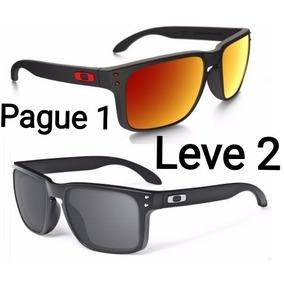 Oculos De Sol Masculino Valentino Rossi Vr46 Polarizado. R  80 82f7f3efe2