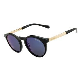 d8a8d64263a32 Óculos Escuros Baratos Da China Feminino Ana Hickmann - Óculos no ...