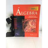 Álgebra,trigonometría Y Geometría Analítica,serie Awli,smith