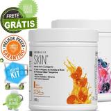 skin activator herbalife preço