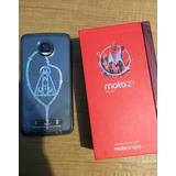Moto Z 2 Play
