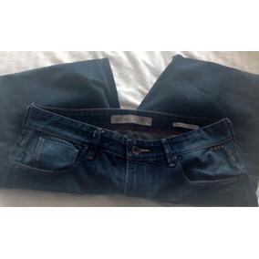 Jeans Guess De Caballero Talla 34x32 (original)