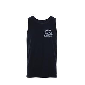 Regata Red Bull - Camisetas Regatas para Masculino no Mercado Livre ... e162d5545e0