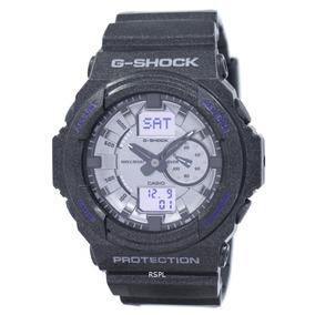 4d60f135893 Casio G Shock G 150 - Relógios De Pulso no Mercado Livre Brasil