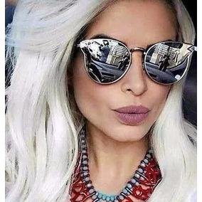 Oculos De Sol Lindos Femininos Baratos De Gatinha - Óculos no ... 2799eb29bf