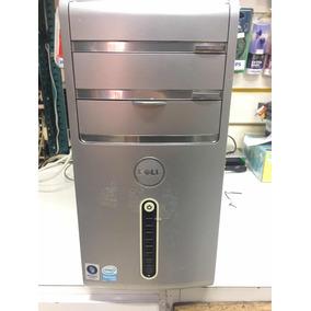 Cpu Dell Pentium Dual 2,2ghz - 4gb Memória - 160gb Hd