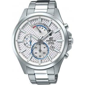 c0125562518 Relogio Casio Edifice 530 - Joias e Relógios no Mercado Livre Brasil
