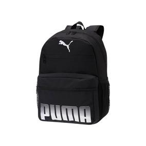 Mochila Puma Meridian Jr 16 Backpack Para Niños Original