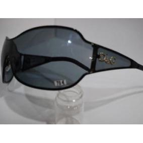 012b65c5f0 Armazones Lentes Dolce Gabbana - Lentes de Mujer en Tlalpan, Usado ...