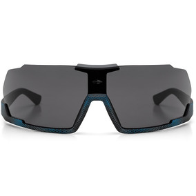 Expositor De Parede Para Oculos Sol - Óculos no Mercado Livre Brasil 5e64e6aa6c