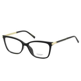 b759f5e8cb96f Armaçao Oculos Vintage Quadrado 17 Ana Hickmann - Óculos no Mercado ...