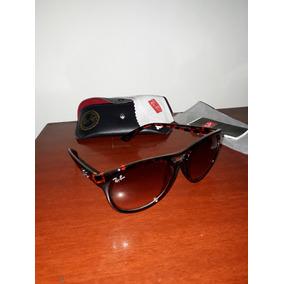 aaf4ddbd81915 Óculos Burberry B4114, Autêntico Feminino, Made In Italy - Óculos no ...