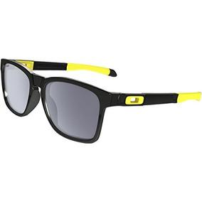 Lentes Oakley Holbrook Vr46 Santiago - Lentes Oakley en Mercado ... 36d9fedf95