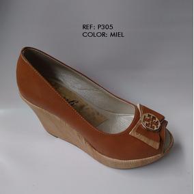Zapatos Mujer Plataformas - Baletas para Mujer en Norte De Santander ... ee65a4b69d7b