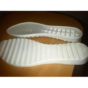 d9972d4a Suelas Perforada - Zapatos en Mercado Libre Venezuela