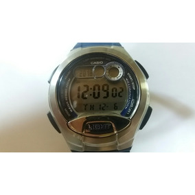 1f7d767657d Relógio Casio G 2925 - Relógios De Pulso no Mercado Livre Brasil