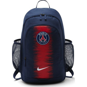 Mochila Nike Paris Saint-germain Psg Ba5369