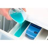 Formula Real Detergente Liquido