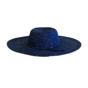 Sombreros Playeros Decorados Al Mayor - Ropa 74b05f4489f